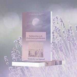 ebook-trance-medium-spiritualisme-daniellenijhuis